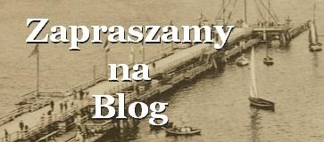 antyki blog